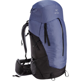 Arc'teryx W's Bora AR 61 Backpack winter iris